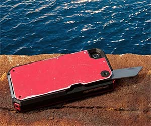 Multi-Tool iPhone Case